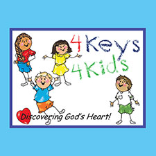 4keys4kids-home
