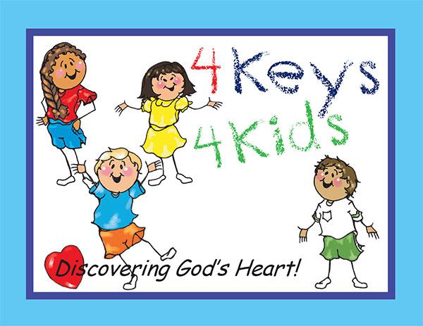 4keys4kids