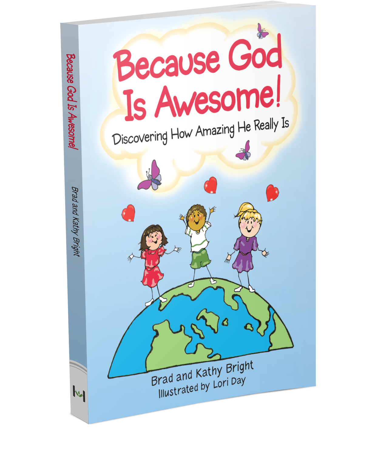 Because-God-Is-Awesome
