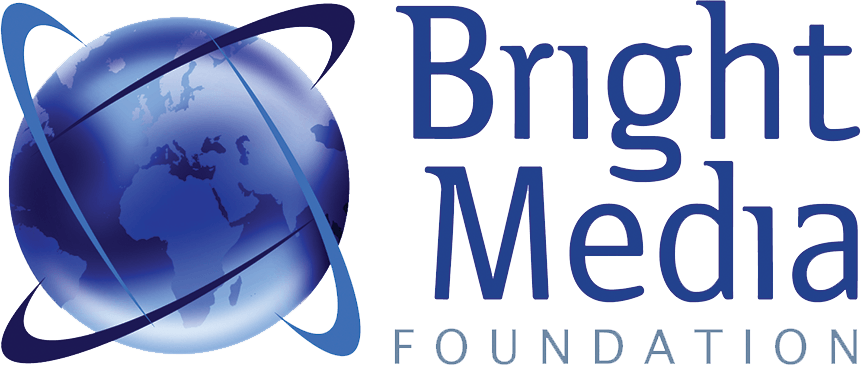 bright-media-logo-transparent