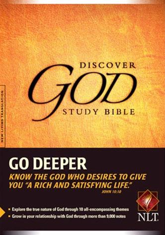 dg-study-bible