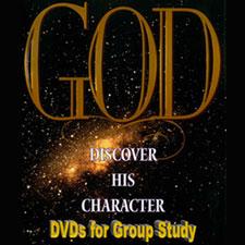 gdhc-dvd-home
