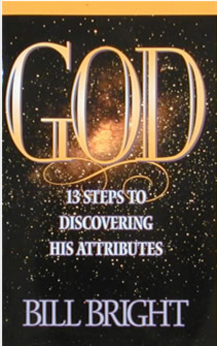 god-13-steps-to-discovering-his-character