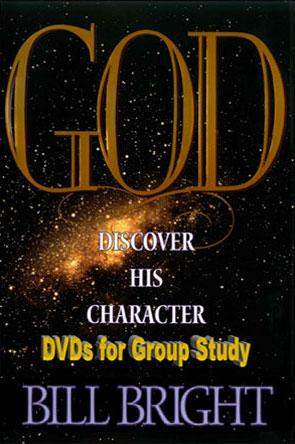 god-character-dvd