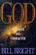 god-discover-his-character-cover