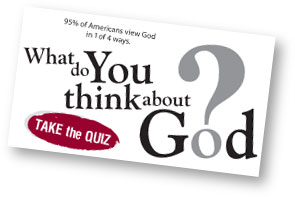 view-of-god-quiz-cards