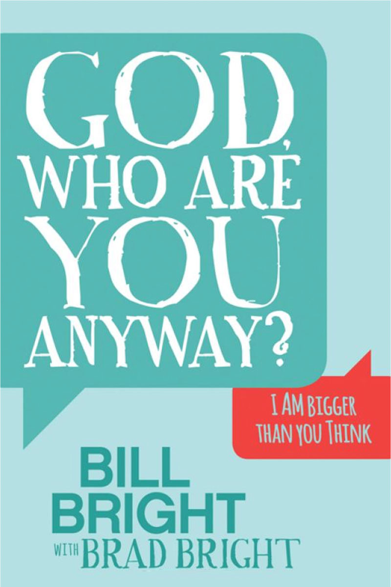 god-who-are-you-anyway